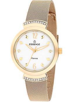 Essence Часы Essence D992.120. Коллекция Femme essence часы essence es6418fe 330 коллекция ethnic