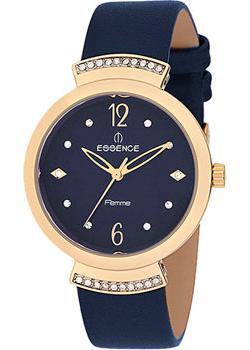 Essence Часы Essence D993.177. Коллекция Femme цены