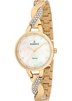 Essence Часы Essence D999.120. Коллекция Femme цена и фото