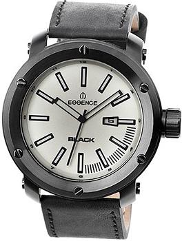 Essence Часы ES5971MB.651. Коллекция Sport