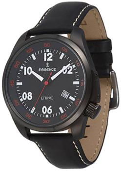 Essence Часы Essence ES6129ME.651. Коллекция Ethnic essence часы essence es6418fe 330 коллекция ethnic
