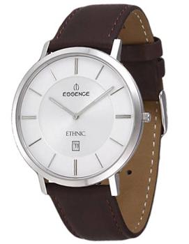 Essence Часы Essence ES6130ME.332. Коллекция Ethnic
