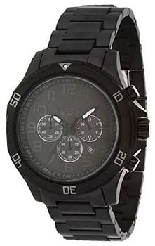 Essence Часы Essence ES6146CC.677. Коллекция Ceramic