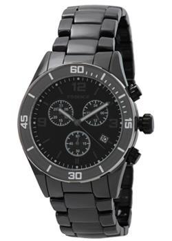 Essence Часы Essence ES6169MC.350. Коллекция Ceramic цена 2017