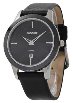 Essence Часы Essence ES6172MC.351. Коллекция Ceramic цена 2017