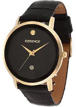 цены на Essence Часы Essence ES6236ME.151. Коллекция Ethnic