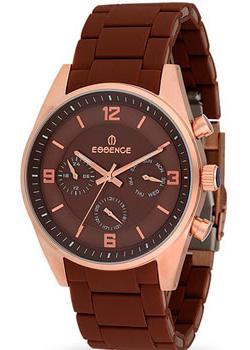 Essence Часы Essence ES6242MR.442. Коллекция Racing цена