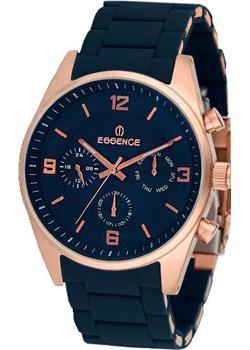 цена Essence Часы Essence ES6242MR.499. Коллекция Racing в интернет-магазинах