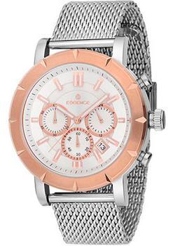 Essence Часы Essence ES6294ME.530. Коллекция Ethnic цена и фото