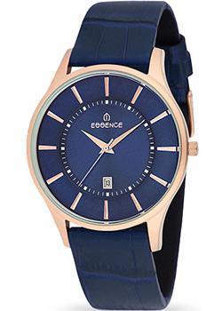 цена Essence Часы Essence ES6301ME.499. Коллекция Ethnic в интернет-магазинах