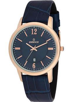 цена Essence Часы Essence ES6308ME.499. Коллекция Ethnic в интернет-магазинах