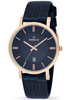 цена Essence Часы Essence ES6311ME.499. Коллекция Ethnic в интернет-магазинах