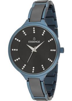 Essence Часы Essence ES6319FC.950. Коллекция Ceramic цена 2017