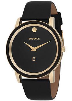 Essence Часы Essence ES6321ME.151. Коллекция Ethnic цена 2017