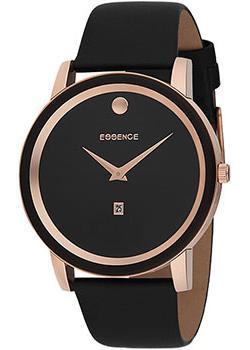 Essence Часы Essence ES6321ME.451. Коллекция Ethnic цена 2017