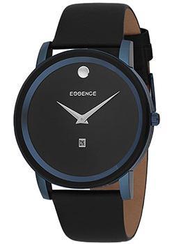 Essence Часы Essence ES6321ME.951. Коллекция Ethnic цена 2017