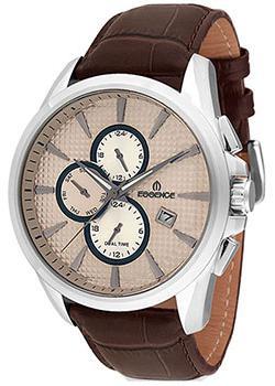 все цены на Essence Часы Essence ES6322MR.362. Коллекция Ethnic в интернете