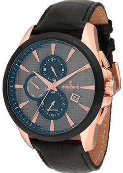 Essence Часы Essence ES6322MR.851. Коллекция Ethnic essence часы essence es6416fe 480 коллекция ethnic
