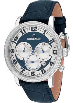 Essence Часы Essence ES6324ME.399. Коллекция Ethnic essence часы essence es6418fe 330 коллекция ethnic
