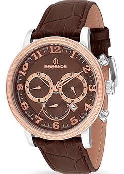 Essence Часы Essence ES6324ME.542. Коллекция Ethnic essence часы essence es6418fe 330 коллекция ethnic