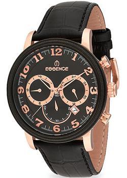 Essence Часы Essence ES6324ME.851. Коллекция Ethnic essence часы essence es6418fe 330 коллекция ethnic
