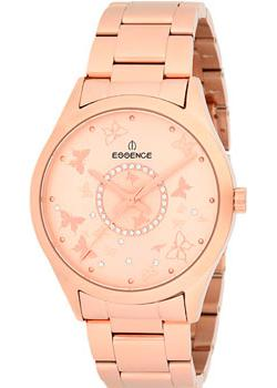 цена Essence Часы Essence ES6338FE.410. Коллекция Femme в интернет-магазинах