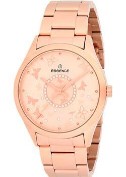 Essence Часы Essence ES6338FE.410. Коллекция Femme цена
