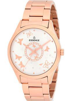 Essence Часы Essence ES6338FE.430. Коллекция Femme