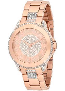 Essence Часы Essence ES6339FE.410. Коллекция Ethnic essence часы essence es6399me 590 коллекция ethnic