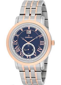 Essence Часы Essence ES6342ME.570. Коллекция Ethnic цена и фото