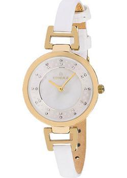 цена Essence Часы Essence ES6345FE.133. Коллекция Femme онлайн в 2017 году