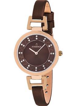цена Essence Часы Essence ES6345FE.442. Коллекция Femme онлайн в 2017 году