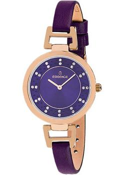 Essence Часы Essence ES6345FE.499. Коллекция Femme мужские часы essence es 6406me 499