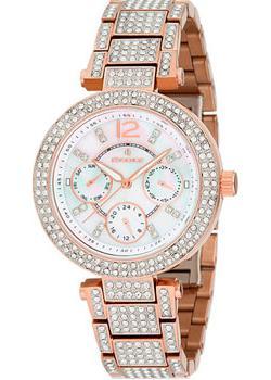 Essence Часы Essence ES6351FE.420. Коллекция Ethnic essence часы essence es6416fe 480 коллекция ethnic