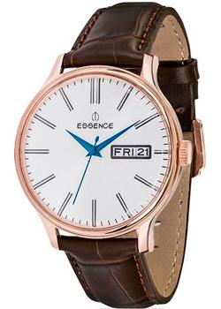 Essence Часы Essence ES6353ME.432. Коллекция Ethnic essence часы essence es6399me 590 коллекция ethnic