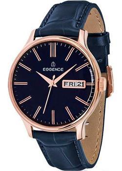 Essence Часы Essence ES6353ME.477. Коллекция Ethnic essence часы essence es6416fe 480 коллекция ethnic