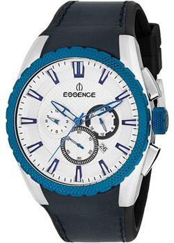 Essence Часы Essence ES6354MR.337. Коллекция Ethnic мужские часы axcent x15001 337