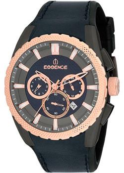 Essence Часы Essence ES6354MR.877. Коллекция Racing цена