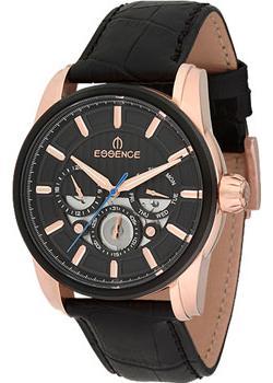 Essence Часы Essence ES6356ME.851. Коллекция Ethnic essence часы essence es6426fe 420 коллекция ethnic