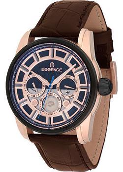 Essence Часы Essence ES6356ME.852. Коллекция Ethnic essence часы essence es6426fe 420 коллекция ethnic