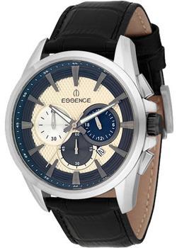Essence Часы Essence ES6357MR.331. Коллекция Ethnic