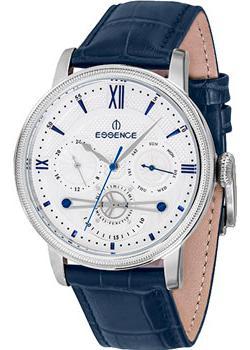 Essence Часы Essence ES6358ME.337. Коллекция Ethnic