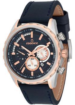 Essence Часы Essence ES6359MR.577. Коллекция Racing