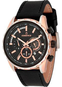 Essence Часы Essence ES6359MR.851. Коллекция Ethnic