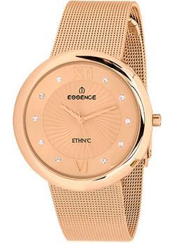 где купить Essence Часы Essence ES6360FE.410. Коллекция Ethnic по лучшей цене