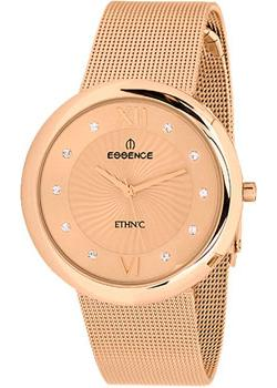 Essence Часы Essence ES6360FE.410. Коллекция Ethnic essence часы essence es6385fe 230 коллекция ethnic