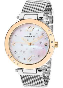 Essence Часы Essence ES6362FE.220. Коллекция Ethnic essence часы essence es6416fe 480 коллекция ethnic