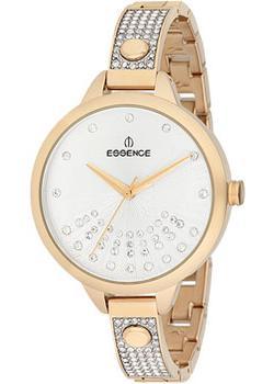 цены Essence Часы Essence ES6363FE.130. Коллекция Femme