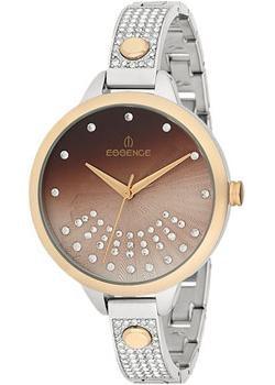 Essence Часы Essence ES6363FE.240. Коллекция Femme essence часы essence es6363fe 130 коллекция femme