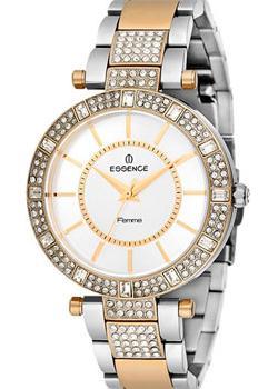 Essence Часы Essence ES6364FE.230. Коллекция Femme браслет pandora essence charm bracelet